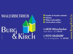 Burgkirch